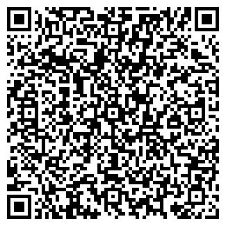 QR-код с контактной информацией организации ВЕБАМАСТЕР ООО