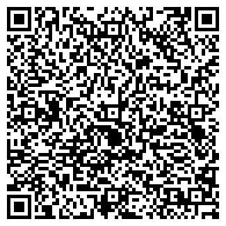 QR-код с контактной информацией организации КАПИТАН РИА