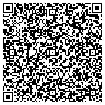 QR-код с контактной информацией организации СТУДИЯ РЕКЛАМНЫХ ТЕХНОЛОГИЙ