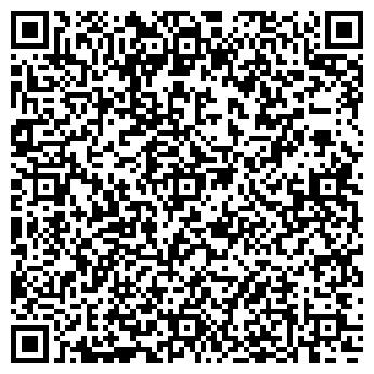 QR-код с контактной информацией организации ФИГУРА ТВОРЧЕСКОЕ БЮРО