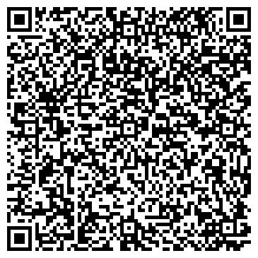 QR-код с контактной информацией организации ТЮМЕНСКИЙ ЗАВОД НЕОНОВОЙ РЕКЛАМЫ ООО