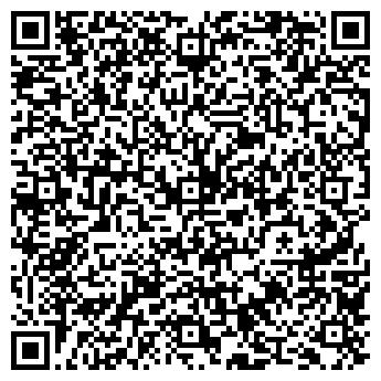 QR-код с контактной информацией организации НЕМИРОВИЧ С. М.