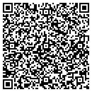QR-код с контактной информацией организации НЕО РПФ