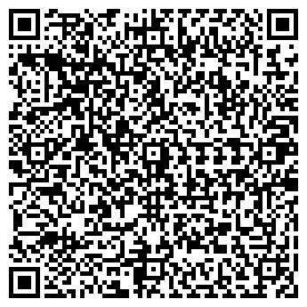 QR-код с контактной информацией организации СТС-СУВЕНИР ООО