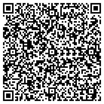 QR-код с контактной информацией организации СУВЕНИР-МЕДИА Т ООО