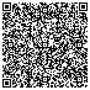 QR-код с контактной информацией организации ТЮМЕНСКАЯ ТОРГОВАЯ КОМПАНИЯ ООО