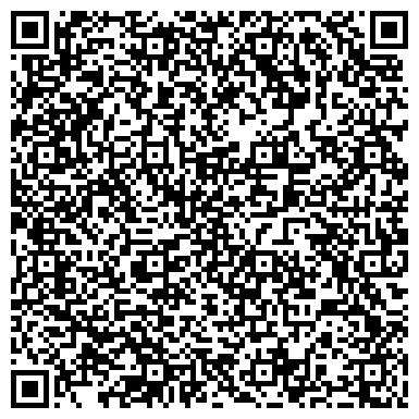QR-код с контактной информацией организации INFORM-SE ЕДИНАЯ ИНФОРМАЦИОННО-СПРАВОЧНАЯ СЛУЖБА