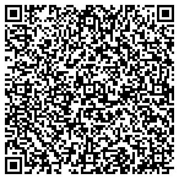 QR-код с контактной информацией организации ЗАПАДНО-СИБИРСКИЙ ЦЕНТР МАРКЕТИНГА