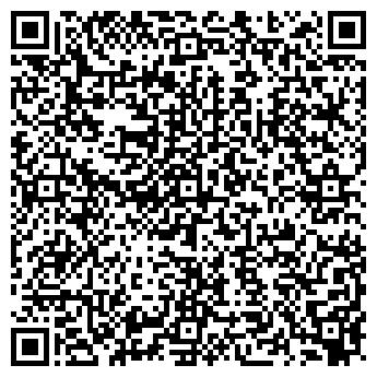 QR-код с контактной информацией организации ГРАНТ ОЦЕНОЧНАЯ КОМПАНИЯ
