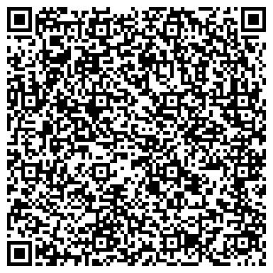 QR-код с контактной информацией организации ЕВРО-АЗИАТСКИЙ ЦЕНТР СОЦИАЛЬНЫХ ИССЛЕДОВАНИЙ ПРЕДСТАВИТЕЛЬСТВО