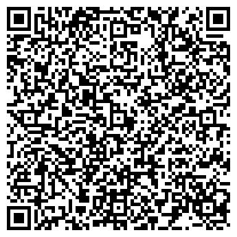 QR-код с контактной информацией организации СЭТМА МАРКЕТИНГОВАЯ ФИРМА
