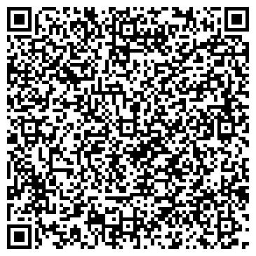 QR-код с контактной информацией организации СИБИРЬ ТБЦ ОАО СЕРВИСБЫТ-СИБИРЬ