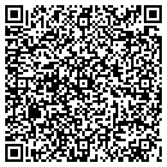QR-код с контактной информацией организации СУ 107