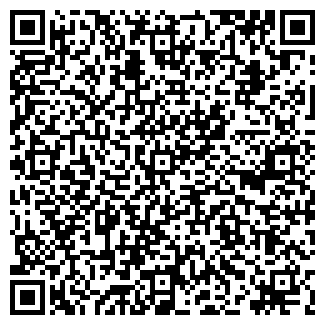 QR-код с контактной информацией организации ЗАО МИРОПОЛ