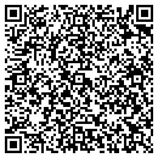 QR-код с контактной информацией организации ООО ПРОМТОРГСЕРВИС