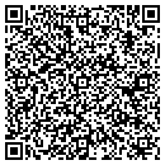QR-код с контактной информацией организации ТОРГЛЕС