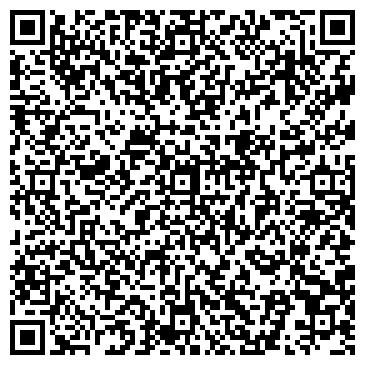 QR-код с контактной информацией организации ХЕДЖ-СЕРВИС ЭКСПЕРТНО-АНАЛИТИЧЕСКИЙ ЦЕНТР