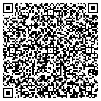 QR-код с контактной информацией организации БЮРО ОЦЕНКИ СОБСТВЕННОСТИ