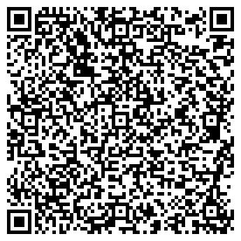 QR-код с контактной информацией организации ООО РЕГИОН-ОЦЕНКА