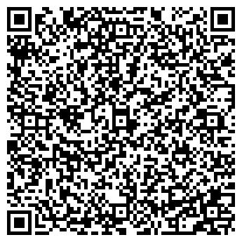 QR-код с контактной информацией организации СУД ОБЛАСТНОЙ Г.ГОМЕЛЬСКИЙ