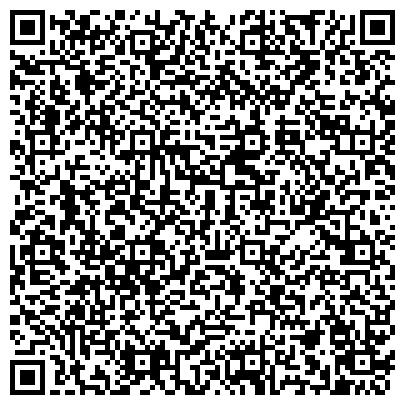 QR-код с контактной информацией организации ЗАПАДНО-СИБИРСКАЯ ПАЛАТА ПРОФЕССИОНАЛЬНОЙ ОЦЕНКИ И ЭКСПЕРТИЗЫ СОБСТВЕННОСТИ
