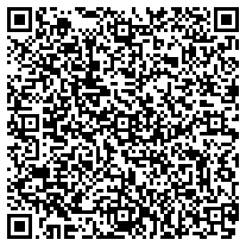 QR-код с контактной информацией организации НЕЗАВИСИМЫЙ ОЦЕНЩИК