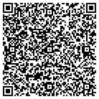 QR-код с контактной информацией организации ОАО ЭКО-Н