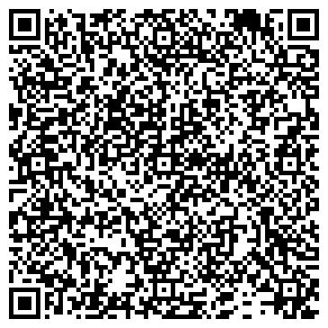 QR-код с контактной информацией организации СУД ХОЗЯЙСТВЕННЫЙ Г.ГОМЕЛЬСКОЙ ОБЛАСТИ