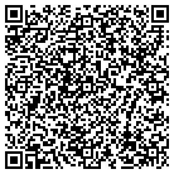 QR-код с контактной информацией организации ЛЕКС-СИСТЕМЫ УПРАВЛЕНИЯ