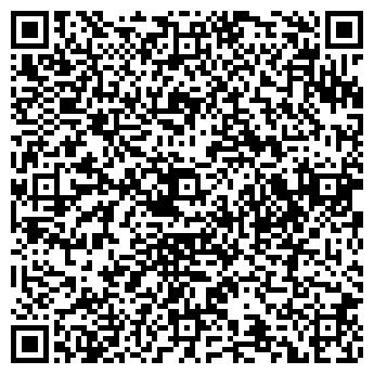 QR-код с контактной информацией организации НЕЗАВИСИМЫЙ ЭКСПЕРТ ЗАО