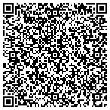 QR-код с контактной информацией организации ЗАПАДНО-СИБИРСКИЙ ФИЛИАЛ ФЛЦ ПРЕДПРИЯТИЕ