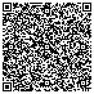 QR-код с контактной информацией организации ИП ТЮМЕНСКИЙ ЦЕНТР СЕРТИФИКАЦИИ