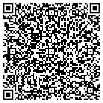 QR-код с контактной информацией организации НИПИКБС-Т ТИПОГРАФИЯ