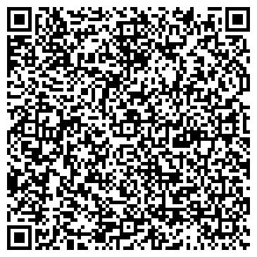 QR-код с контактной информацией организации ТЕАТР ДРАМАТИЧЕСКИЙ ОБЛАСТНОЙ Г.ГОМЕЛЬСКИЙ