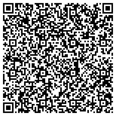 QR-код с контактной информацией организации ЗАПАДНО-СИБИРСКОЕ АЭРОГЕОДЕЗИЧЕСКОЕ ПРЕДПРИЯТИЕ (ЗАПСИБАГП)