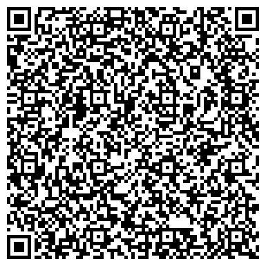 QR-код с контактной информацией организации ТЕАТР-СТУДИЯ ЭКСПЕРИМЕНТАЛЬНЫЙ МОЛОДЕЖНЫЙ ГОРОДСКОЙ Г.ГОМЕЛЬСКИЙ
