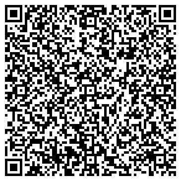 QR-код с контактной информацией организации ОАО Магазин  БОЛЬШЕВИК