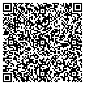 QR-код с контактной информацией организации ФОРПОСТ ОАО