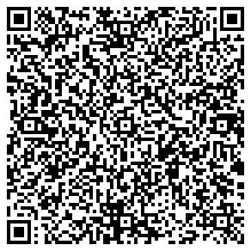 QR-код с контактной информацией организации ЖИЛСТРОЙКРЕДИТ ООО (ЖИЛСТРОЙКРЕДИТ КООПЕРАТИВ)