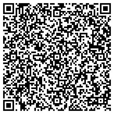 QR-код с контактной информацией организации ООО КВАРТИРНО-ПРАВОВАЯ СЛУЖБА