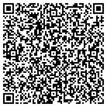 QR-код с контактной информацией организации ПРОМРЕМСЕРВИС-2002 ООО