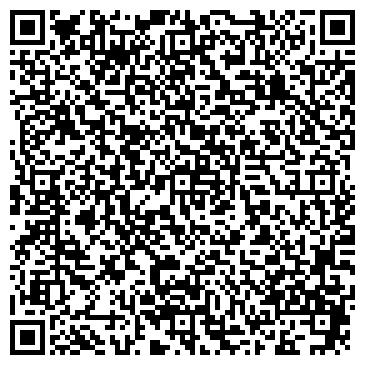QR-код с контактной информацией организации ТЕХНИКУМ МАШИНОСТРОИТЕЛЬНЫЙ Г.ГОМЕЛЬСКИЙ