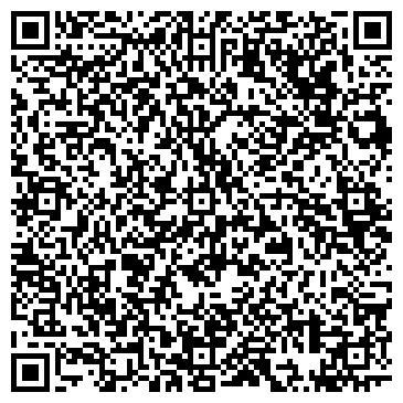 QR-код с контактной информацией организации ЭКСПЕРТ АГЕНТСТВО НЕДВИЖИМОСТИ