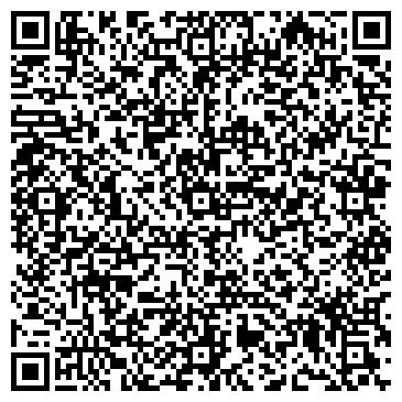 QR-код с контактной информацией организации ЭЛЛАДА АГЕНТСТВО НЕДВИЖИМОСТИ