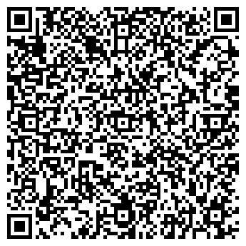 QR-код с контактной информацией организации ТЕХНОПРИБОР Г.ГОМЕЛЬСКИЙ ОАО