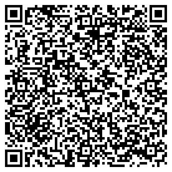 QR-код с контактной информацией организации НЕФТЕГАЗ-СТРАХОВАНИЕ ЗАО