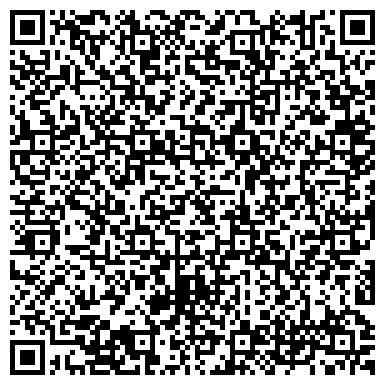QR-код с контактной информацией организации ТЮМЕНЬЭКСПЕРТИЗА ОРГАН ПО СЕРТИФИКАЦИИ ПРОДУКЦИИ И УСЛУГ