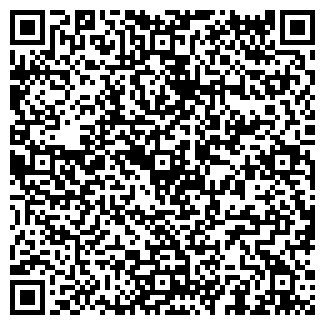 QR-код с контактной информацией организации ТЮМЕНЬ-ПОЛИС