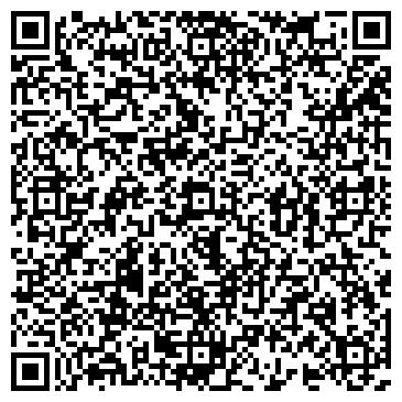 QR-код с контактной информацией организации КАПИТАЛЪ СТРАХОВАНИЕ СТРАХОВАЯ КОМПАНИЯ