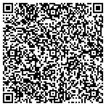QR-код с контактной информацией организации МРСК МЕЖБАНКОВСКАЯ РЕГИОНАЛЬНАЯ СТРАХОВАЯ КОМПАНИЯ